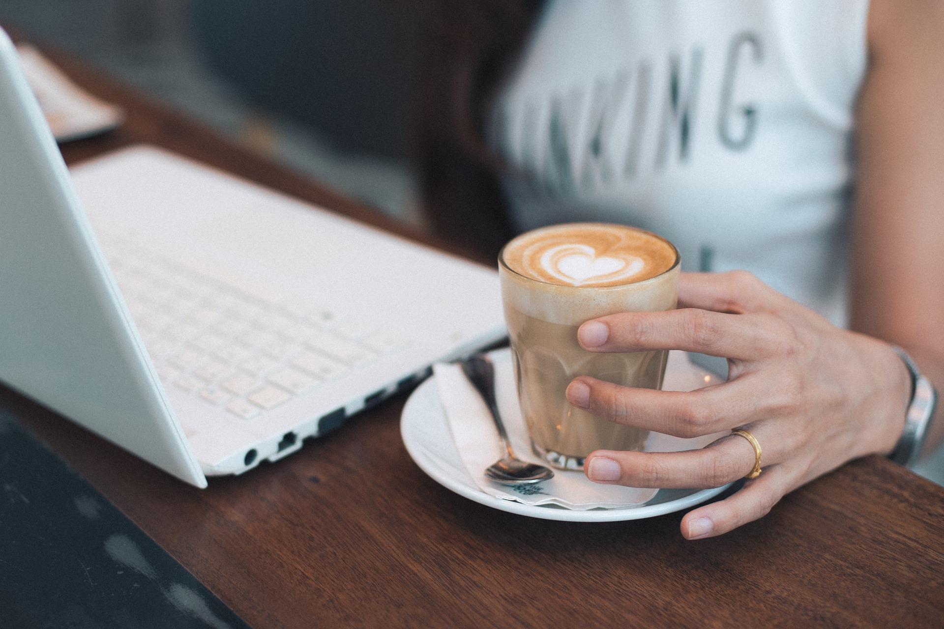 coffee-2588595_1920