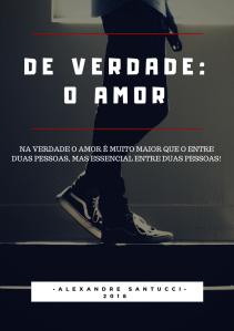 de Verdade_ o Amor (1)
