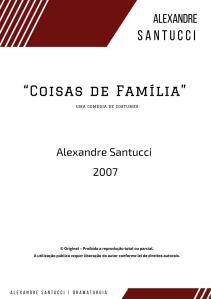 capa coisas de familia (1)