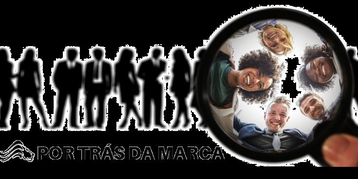 logo PTM SIGN png